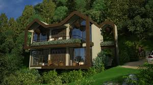 100 The Leaf House THE LEAF Discovery Bhaktapur City