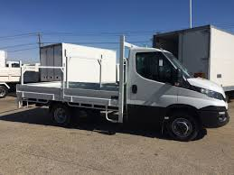 Westar Trucks - Western Star, Trucks, Isuzu Trucks, MAN, Dennis ... Westar Trucks Western Star Isuzu Man Dennis Bumpmaker Ford F650 2004 Newer Bumper Trailer Search Freight Trailers And Flatbed Trailers New Or Used Freightliner Century Class 1996 To 2018 Iveco Stralis Ati 360 6x2 Adtrans National Kenworth Daf Dealer Hallam Vic Used Alaide Sydney Melbourne Uhaul Moving Storage Of Covina 1040 N Azusa Ave Ca 91722 Bruckners Bruckner Truck Sales Napa Auto Parts Genuine Company Supplies 2017 Hino 300 Xzu730r White For Sale In Arncliffe Suttons