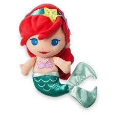 Amazoncom Airdom Mermaid Tail Blanket For Kids Toys Little Crochet