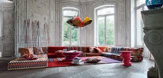 100 Roche Bobois Prices MAH JONG COMPOSITION Missoni Home