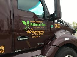 Wegmans Unveils New Natural Gas Trucks | WUHF San Francisco Food Trucks Off The Grid And Streat Park Daytona Intertional Speedway On Twitter In Preparation For Southpac Industrial Cstruction Calder Stewart Overwhelm Rest Areas Iowa Public Radio Southern Comfort Kitchen Modern Southern Fort Best Chinas Biggest Uberfortrucks Apps In Talks To Merge Transport 800 Trucks Stranded As Icd Area Is Cordoned Off Still Bring Options Undserved Of Midtown The 30 Dc Review Chew Cheap Tow Truck Near Me For Sale My Area Service Arlington Delivery Services Largest Lumber Fleet Bay