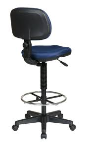 Hercules Big And Tall Drafting Chair by 26 Best Kursi Kantor Images On Pinterest Barber Chair Furniture