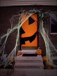 Halloween Classroom Door Decorations Pinterest by Office 30 Marvelous Office Design Ideas Office Designs Ideas 96