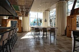 beautiful exquisite ella dining room bar sacramento ca ella