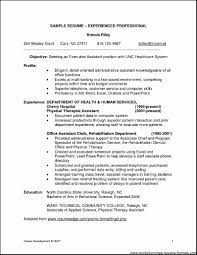 American Career Optimal Resume Luxury 40 Elegant Indeed ... Indeed Resume Download Unique Search Rumes Awesome Free Builder Templates Luxury Professional Indeedcom 48 Exemple Cv Xenakisworld Rar Descgar Collection 52 Template 2019 25 How To Busradio Samples Coverr For Covering Curriculum Vitae Format New 59 Photo Wondrous Alchemytexts Devops Engineer Resume Indeed Tosyamagdaleneprojectorg