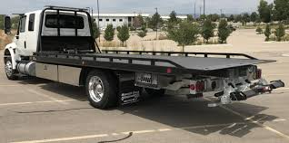 Wasatch Truck Equipment Distributor For Miller Industries Towing ... Holmes Wrecker Ebay Cheap 24hr Towing Roadside Assistance 50 Tow Truck Riverview Most Expensive Pickup Trucks Today All Starting From 500 247 Cheap Van Car Recovery Braekdown Vehicle Jump Start Tow Looking For Cheap Towing Truck Services Call Allways Carbikebakdnrecoveryaccidenttow Truckflat San Jose Cost 4082955915 Area Service My Blog Regalia How To Fit A Bar Your Car 13 Steps With Pictures Much Does It Cost Transport Car Within The Uk