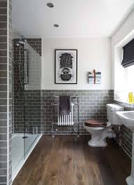 53 Most Fabulous Traditional Style Bathroom Designs Ever Fancy Mid Century Modern Bathroom Layout Design Ideas 21 Small Decorating Bathroom Ideas Small Decorating On A Budget Singapore Bathrooms 25 Best Luxe With Master Style Board Lynzy Co Accsories Slate Tile Black Trim Home Unique Mirror The Newest Awesome 20 Colorful That Will Inspire You To Go Bold Better Homes Gardens
