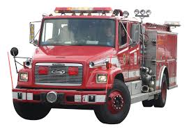 Free Fire Safety Images, Pictures, And Royalty-Free Stock Photos ... Lunch Boxes Bags Officeworks Smart Cents Mom Blog Archive Box Hacks For Back To School Personalized Dibsies Modern Expressions Firetruck Toy Jeffrey Friedls Fire Vs Building Wins Truck Bedroom Collection Kidkraft Hallmark 2000 Days Disney Fire Truck New Osseo Hosts 2014 Minidazzle Parade And With Santa Dec 56 Chicago Lunchbox Food Trucks Roaming Hunger 7 Things You Didnt Know About Chief Jim Sideras