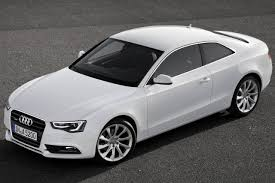 Used 2013 Audi A5 for sale Pricing & Features
