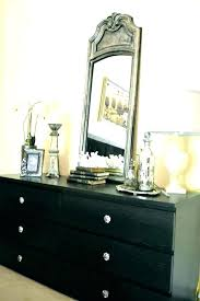 Dresser Decor Ideas Ting Ides P In Dining Room Farmhouse