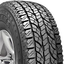 Yokohama Geolandar A/T-S Tires | Truck All-Terrain Tires | Discount ... Choosing The Best Wintersnow Truck Tire Consumer Reports Desert Racing Bfgoodrich Falken Wildpeak All Terrain Tirecraft Amazoncom Carlisle Trail Atv 25x105012 Automotive 4 New Falken Wildpeak At At3w Tires P2857017 285 14 Off Road For Your Car Or In 2018 Yokohama Geolandar Ats Allterrain Discount Lt31570r17 121s At3w Ebay 10x7 Gunmetal Bulldog Wheels And 22x1110 All Terrain Tires Buy In 2017 Youtube 235 75r15 Goodyear Ranking Fleetworks Of Houston Inc