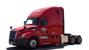 Owner Operator Trucking Jobs In Kentucky - Open Source User Manual • Rti Riverside Transport Inc Quality Trucking Company Based In Truck Driving School Ldon Ky Jobs In Kentucky Hiring Schools Cdl Traing Is First Class At Services Of Lewisport Video Cdllife Transco Lines Solo Driver Job And Get Logistics Evansville In Heartland Express Drivejbhuntcom Ipdent Contractor Search Cdl Class A Truck Driver Jobs Louisville Ky 5k Bonus Active Local Hub Group