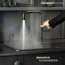 130 zubehör für die küche ideen in 2021 küche spülbecken
