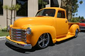 100 Lowrider Cars And Trucks 56 Wallpapers On WallpaperPlay