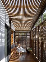 100 Bark Architects Man About The Buderim Two Tree House The Man About The House