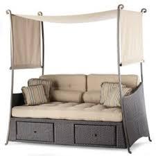 Hampton Bay Sanopelo Patio Furniture Replacement Cushions by Hampton Bay Kampar Outdoor Furniture Outdoor Furniture