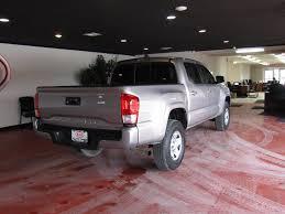 100 Trucks For Sale In Lake Charles La Used Toyota For In LA Kia Of