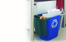 recyclage papier bureau recyclage du papier de bureau de nouvelles obligations depuis le