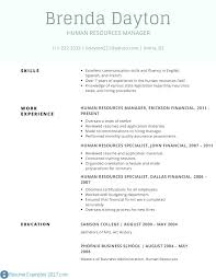 Resume: Human Resources Resume Keywords Resume With Keywords Example Juicy Rumes Keywords To Use In A Unique Skills Used For Management Pleasant Writing Great 26 Top Finance Free Templates How Write A Wning Rsum Write Killer Software Eeering Rsum Get More Interview Calls Learn With Examples And Cover Letter Action Verbs 910 Hr Assistant Resume Lasweetvidacom List Of Lamajasonkellyphotoco Sales Recommended Director Best Words In Topresume