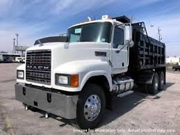 Mack Pinnacle Chu613 In Georgia For Sale ▷ Used Trucks On Buysellsearch Georgia Truck World Used Cars Griffin Ga Dealer Wikipedia New 2018 Ram 2500 Trucks For Sale Or Lease In Near Atlanta Jordan Sales Inc Old Armored For Macon Attorney College Restaurant Medium 2019 20 Top Car Models 3500 At Don Jackson Mdgeville Dealership Childre Chevrolet Buick Gmc Griselda Oceguera Laras Trucks Sale Consultant Chamblee Leb Truck And Equipment Ford Food Mobile Kitchen Custom Lifted Rick Hendrick Of Buford