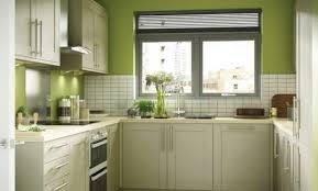 chambre couleur prune et gris déco chambre couleur olive 77 chambre couleur chocolat et