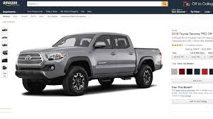 99 Amazon Truck Parts Released Vehicles A Car Search Service That