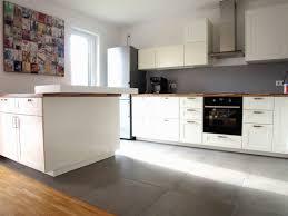 landhaus modern fliesenspiegel kuche caseconrad