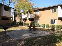 Section 8 housing and apartments for rent in Mesa Arizona