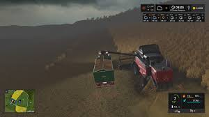 Winter Is Coming. The Nights Are Dark, And Full Of Snow. [Seasons ... Ultimate Snow Plowing Starter Pack V10 Fs 2017 Farming Simulator 2002 Silverado 2500hd Plow Truck Fs17 17 Mod Monster Jam Maximum Destruction Screenshots For Windows Mobygames Forza Horizon 3 Blizzard Mountain Review The Festival Roe Pioneer Test Changes List Those Who Cant Play Yet Playmobil Ice Pirates With Snow Truck 9059 2000 Hamleys Trucker Christmas Santa Delivery Damforest Games Penndot Reveals Its Game Plan The Coming Snow Storm 6abccom Plow For Fontloader Modhubus A Driving Games Overwatchleague Allstar Weekend Day 2 Official Game Twitch