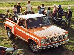 This 1974 Chevrolet C/10 Stepside | Car Trucks & Motorccles ...