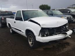 1GCCS14W028238558 | 2002 WHITE CHEVROLET S TRUCK S1 On Sale In CA ... Craigslist San Diego Cars Used Trucks Vans And Suvs Available 1970 Ford Bronco For Sale Classiccarscom Cc996759 Ivans Trucks And Cars Ca Dealer Courtesy Chevrolet Is A Dealer Toyota Of El Cajon 2018 Tacoma Sale Near 2012 Dodge Ram 2500 Slt 4x4 For In At Classic Kenworth For Sale In San Diegoca Western Star Southern California We Sell 4700 4800 4900 2007 Prerunner Lifted 2019 Review Ratings Specs Prices Photos The Home Central Trailer Sales