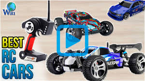 Top 10 RC Trucks Of 2018 | Video Review Best Rc Cars Under 100 Reviews In 2018 Wirevibes Xinlehong Toys Monster Truck Sale Online Shopping Red Uk Nitro And Trucks Comparison Guide Pictures 2013 No Limit World Finals Race Coverage Truck Stop For Roundup Buy Adraxx 118 Scale Remote Control Mini Rock Through Car Blue 8 To 11 Year Old Buzzparent 7 Of The Available 2017 State 6 Electric Market 10 Crawlers Review The Elite Drone Top Video