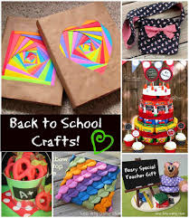 Make Unique Crafts To And Sell S Diy Cheap Easy Craft Ideas