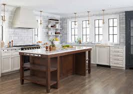 Kitchen Cabinet Hardware Ideas Houzz by Trends Kitchen Expo