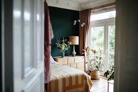 türchen 4 herz und blut interior design lifestyle