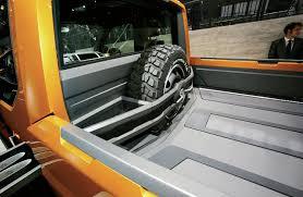 Truck Cabin Interior - Oscargilaberte.com •