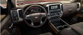 2016 Chevy Silverado Available In Merrillville,IN | Mike Anderson ... 2019 Chevy Silverado 1500 Interior Radio Cargo App Specs Tour 20 Hd Cabin Spy Photos Gm Authority 2018 New Chevrolet 4wd Double Cab Standard Box Lt At Chevygmc Center Console Tape Deck Removal Youtube The Top 4 Things Needs To Fix For Speed 3500hd Reviews 1962 Panel Truck Remains On The Job Console Subs Lowrider Diy Projects Pinterest Safe 2014 Up Gmc Sierra Also 2015 42017 Front 2040 Split Bench Seat With Crew Short Rocky