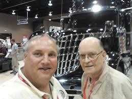 Leon McLean Obituary - Lebanon, Tennessee | Legacy.com