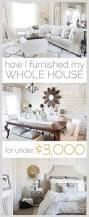 Cute Cheap Living Room Ideas by Best 25 Cute Living Room Ideas On Pinterest Decor Home Living