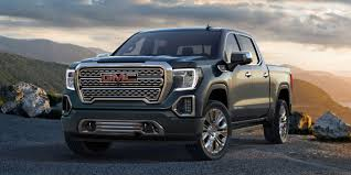 Is The 2019 GMC Sierra A Threat For F-150? | Ford Authority Scs Softwares Blog Vmonster 10 Years Of Hardcore Offroad Eertainment Wheels Deep 2014 Ford F150 Vs 2015 Digital Trends Just For Kicks The Tishredding 15 Silverado Street Trucks We May See A Volkswagen Pickup Truck Concept This Week Nissan Teams Up With Arctic For Navara At32 Off Rejuvenated 2004 F250 Has It All Tuscany Lift Kitluxury Discovery Sales Humboldt 5 Ways The Bollinger B1 Is 21st Centurys Electric Defender Expo Hot Weather Cool Action