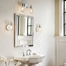 bathroom cheap bathroom ceiling lights bathroom vanity lighting