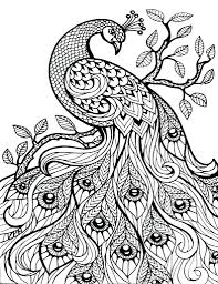 Coloring Pages Hard Christmas Dragon For Adults Books Free Quotes Printable Color Mandala