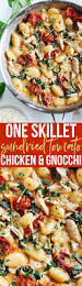 Pumpkin Gnocchi Recipe Nz by The 25 Best Gnocchi Sauce Ideas On Pinterest Gnocchi Gnocchi