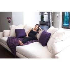 Deep Seated Sofa Sectional by 19 Couches That Ensure You U0027ll Never Leave Your Home Again Deep