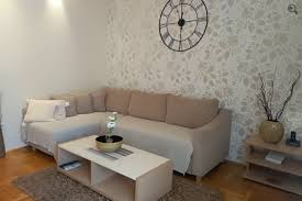 100 Apartment In Regina Two Bedroom Lux Belgrade Vozdovac