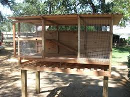 Rabbit Hutches @ Custombuiltshelters.com - A Bravenet.com Hosted ... Learn How To Build A Rabbit Hutch With Easy Follow Itructions Plans For Building Cages Hutches Other Housing Down On 152 Best Rabbits Images Pinterest Meat Rabbits Rabbit And 106 Barn 341 Bunnies Pet House Our Outdoor Housing Story Habitats Tails Hutch Hutches At Cage Source Best 25 Shed Ideas Bunny Sheds Shed Amazoncom Petsfit 425 X 30 46 Inches Cages Exterior Cstruction Nearly Complete Resultado De Imagem Para Plans Row Barn Planos Celeiro