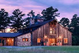 6 Wedding Barn Venues In Georgia You've Never Heard Of Before ... Venues Blue Elephant Long Island Sheds Custom Built New York Shed Builder Step Inside Designer Mark Zeffs Modern Barn Home In The Hamptons Studio Zung Creates Cedarclad Modern Barn Bowling Alleys Barns Celebrities Outrageous Houses 71 Best Farmhouses Images On Pinterest Parties 128 Vernacular Architecture The Get A Museumand Not Only Is It Garish Its Stylish Remodel Resulting Brand House Simple Artists Residence And Selldorf Architects Traditional Design Converted Into Homes Ideas