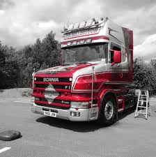 Ben Ivor Owen's Favorite Flickr Photos | Picssr The 2011 Great West Truck Show And Custom Rigs Pride Polish Ordrive Owner Operators Trucking Magazine North Part 2 July 2017 Youtube Graham Poole Road Transport Rochdale Worlds Best Photos Of Recovery Truckshow Flickr Hive Mind Volvo Hitches A Lift From 17th Monster Las Vegas 2014 Bestwtrucksnet Big Trucks And Airbrushed Lvo 2013 Ntea Work Photo Image Gallery Kamrie Brinkerhoff Beautiful Leaving Truckin For Kids 2016 8