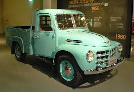100 Toyota Truck Wiki File1953 Model SG 01jpg Media Commons