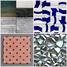 Metallic Tiles South Africa by 15 Metallic Tiles South Africa Line Stone Porcelain Tiles